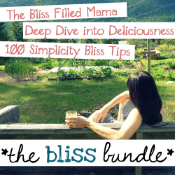 TheBlissBundle_250x250_opt_c