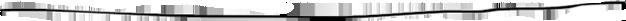 Page_Single-Black-Line