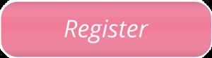 register pink button