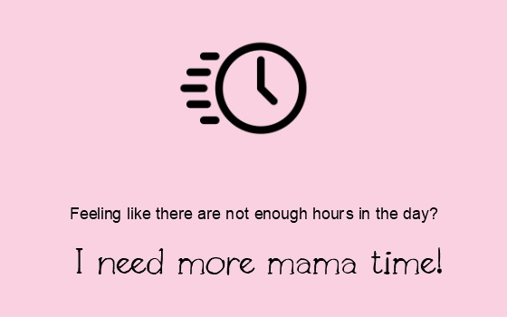 24 Simple Ways to 24 More Hours